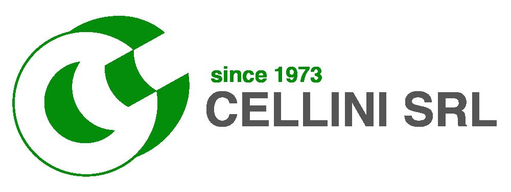 Cellini Stampi – Stampi per calzature Logo